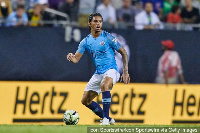 manchester_city_midfielder_douglas_luiz_39_handles_the_ball_duri_885550